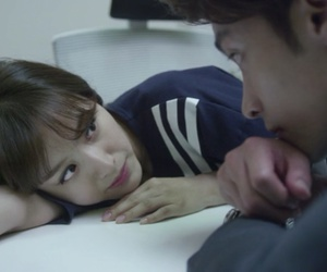 kdrama and noble my love image
