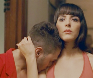 heartbeats, sad, and xavier dolan image