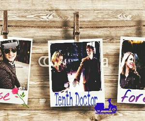billie piper, dr who, and photos image