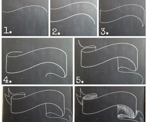 drawing, art, and how to draw image