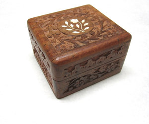 carved, wooden, and mens accessories image