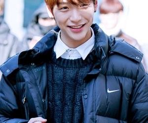 jaehyun, n.flying, and nflying image