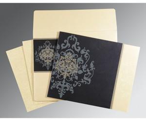 wedding invites, muslim wedding cards, and designer wedding cards image