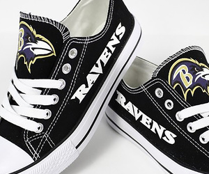 converse, football, and shoes image