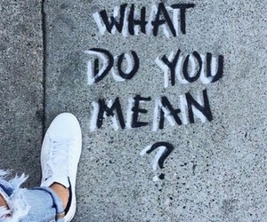 justin bieber, what do you mean, and quotes image