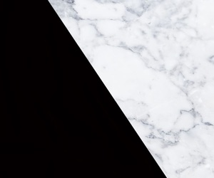 background, marble, and tumblr image