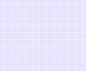 grid, header, and headers image