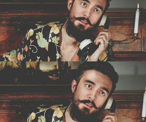 bastille, music, and kyle simmons image