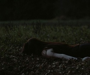 bc, dead, and girl image