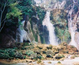 cachoeira image