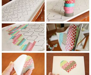 beautiful, do it yourself, and nice image