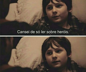 once upon a time, once, and henry mills image