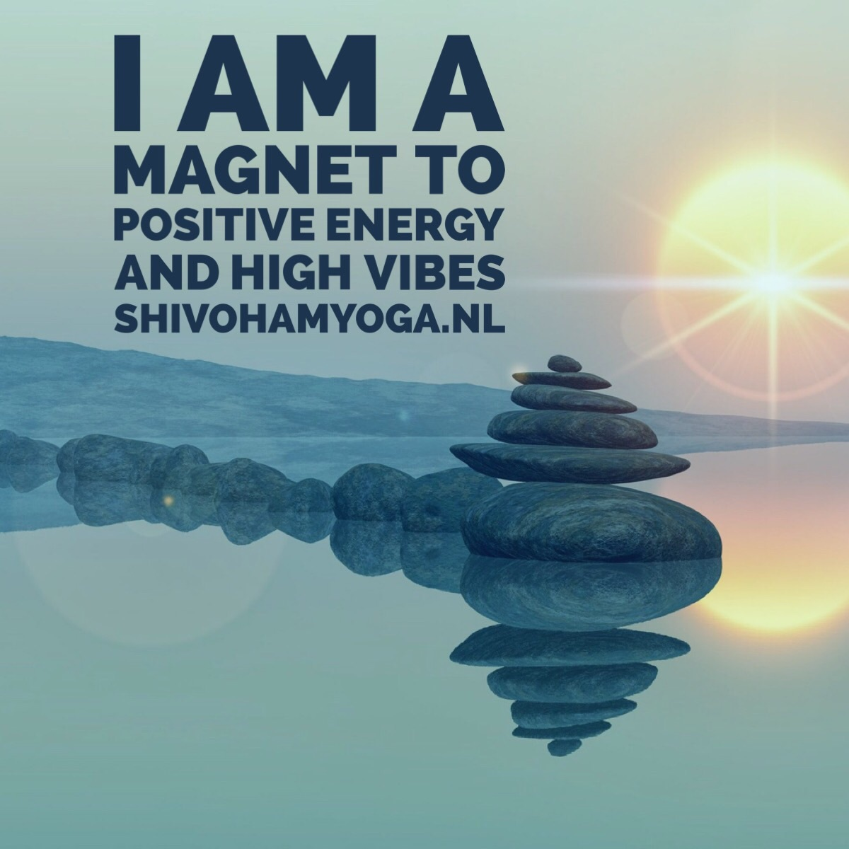 Quotes About Positive Energy I Am A Magnet To Positive Energy And High Vibes ♡ Httpwww