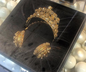 luxury, rihanna, and beauty image