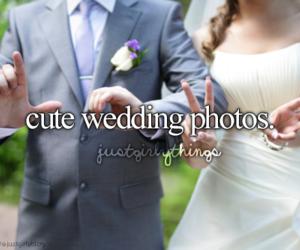 love, wedding, and photography image