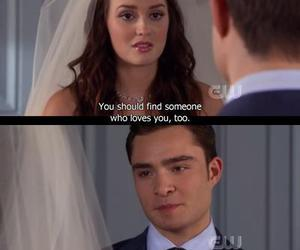 adorable, blair, and chuck image