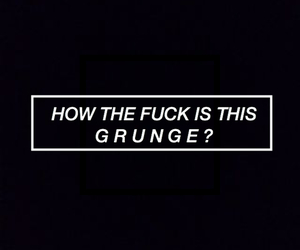 grunge, tumblr, and aesthetic image