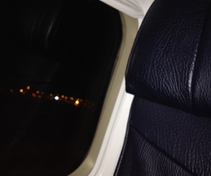 adventure, air, and airplane image