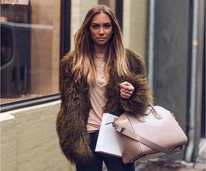 fashion, lisa olsson, and outfit image