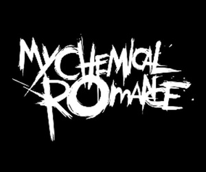 music, my chemical romance, and mcr image