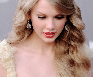 taylor, tay, and Taylor Swift image