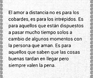 distance, frases, and ldr image