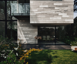 house, amazing, and building image