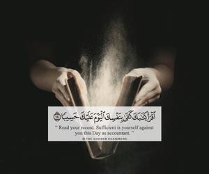 اقرأ, ﻋﺮﺑﻲ, and مسلم image
