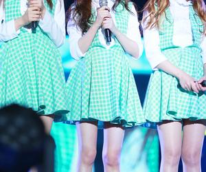 exo, korea, and kpop image
