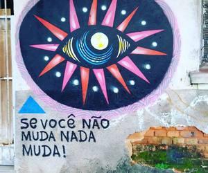 brasil, pixação, and conselho image