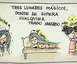 abrazo and frases image