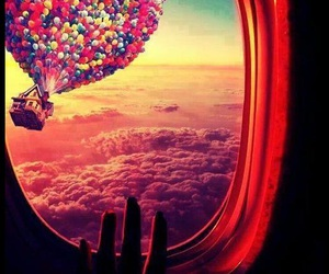 amazing, in love, and faraway image