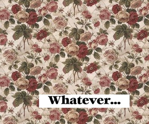 flowers, screensaver, and wallpaper image