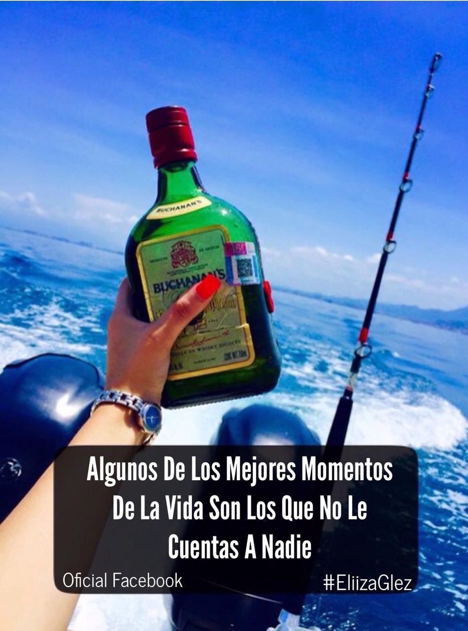 Image About Corridos Vip In Frasescorridosbuchones By