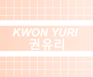 header, kpop, and pink image