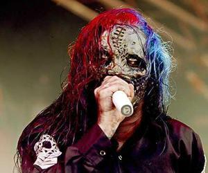 slipknot and corey taylor image
