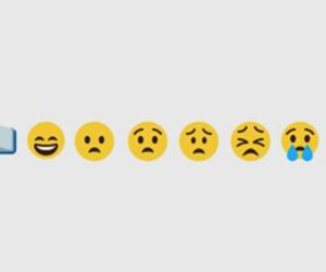 headers, twitter, and emoji image