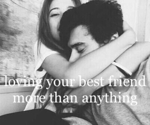 49 Images About Best Friend On We Heart It See More About Best