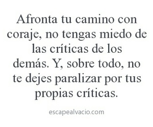 amor, do it, and frases image