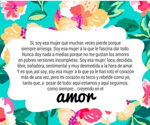frase, text, and loveit image