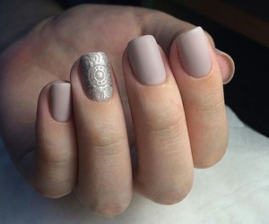fashion, like, and manicure image