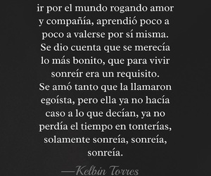 frases, life, and dislove image