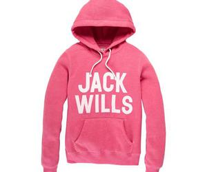 JW, jack wills, and Harry Styles image