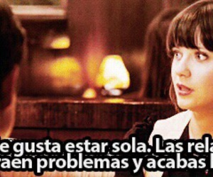 frases and 500 Days of Summer image