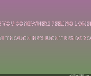 Lyrics, quotes, and 5 seconds of summer image