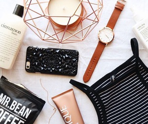 accessories, things, and stylé image