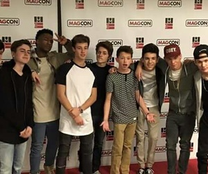111 images about magcon tour 2016 on we heart it see more about