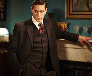 miss fisher and nathan page image