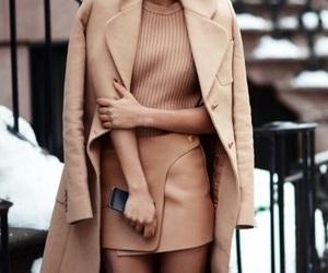 classy, elegant, and style image