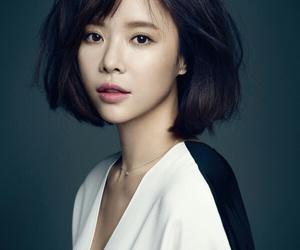 hwang jung eum image